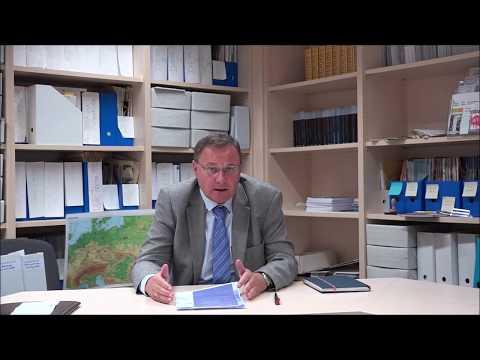 Ankündigung: Das Vereinigte Königreich, Europäische Währungssystem und deutsche Einigung -Brexit