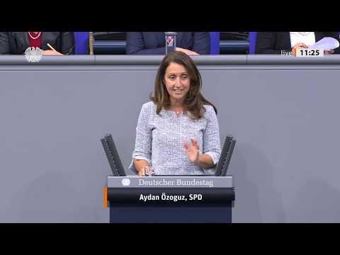 Bundestag: Kontroverse um AfD-Forderungen zur Syrienpolitik