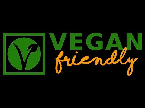 Are Veganism, Hipsterism & Green Tech remedies to the Climate Crisis? Vijay Kolinjivadi