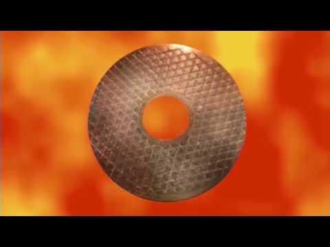 Dropa Stones - Warum es Fake ist! (Überarbeitet, Reupload!)