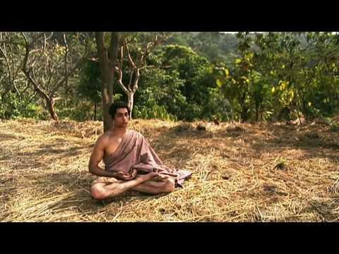 Der Weg des Buddha (2003)