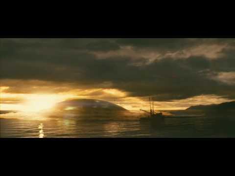 Der Tag, an dem die Erde stillstand - Trailer [HD]