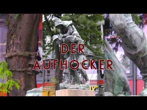Sagengestalten aus dem deutschsprachigen Raum. Teil 2