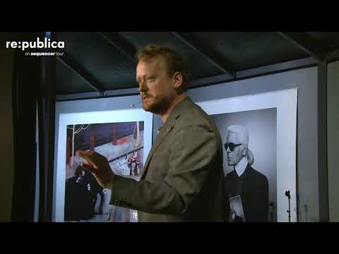 re:publica Portland 2019 – Chad Frischmann: 100 Solutions to Global Warming