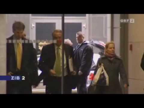 ZiB2_ZDF-Brender_271109.mpg