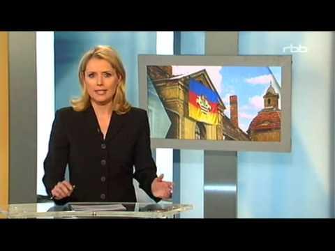 rbb 2009-03-25 22:20 - KLARTEXT - 'Fürstentum Germania'