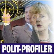 Politprofiler
