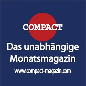 Compact-Magazin.com