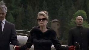 Der Besuch der alten Dame (Film 2008)