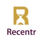 ReCentr.com