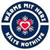 Berlin-mit-Herz.de