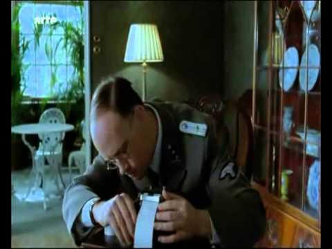 Die Wannseekonferenz (Film 2001)