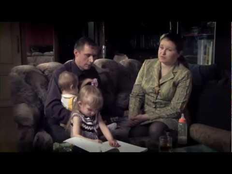 Mythos Aids / HIV: Ich will nicht schweigen | I won't go quietly (Film + RU Sub)