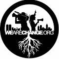 WeAreChange.org