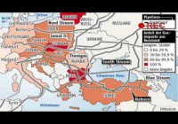 Die ultimative Waffe – Die Weltherrschaft Teil 2