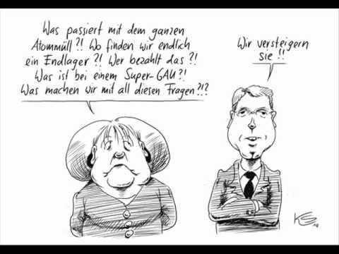 Fritz Eckenga Wdr 2