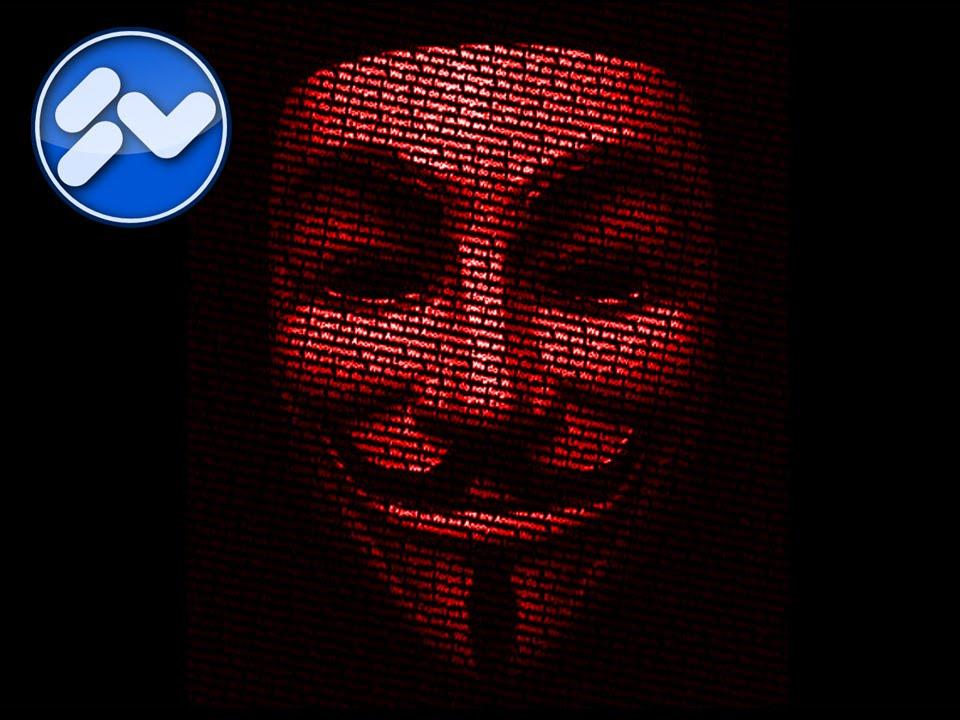 Anonym mit ProxyChains