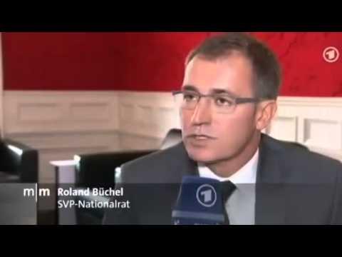 Die Schweiz erlässt keine antirussische Sanktionen