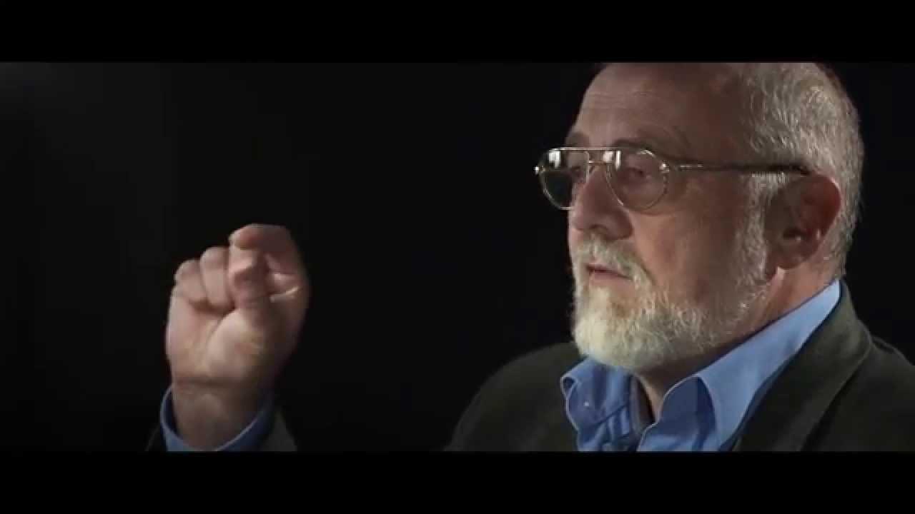 KenFM im Gespräch mit: Rainer Rupp (Topas) – Teil 1