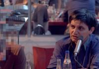 KenFM zeigt: Ausschnitte des 'taz-Bewegungsgesprächs' zu den Montagsmahnwachen, 08.09,2014 Berlin