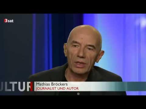 Putin Versteher Mathias Broeckers packt aus