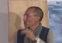SeeGespräche: Du bist, was Du ißt | Ruediger Dahlke, Robert Stein, Rasmus Gaupp-Berghausen