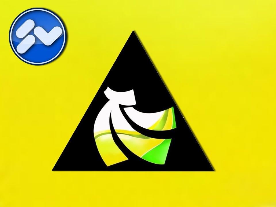 Banana Pi: Webmin installieren