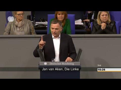 "Bundestag: Heftige Kontroverse um die Mission ""Resolute Support"" 18.12.2014 – Bananenrepublik"
