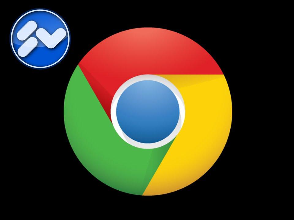 Chrome: uMatrix – Das wichtigste Addon