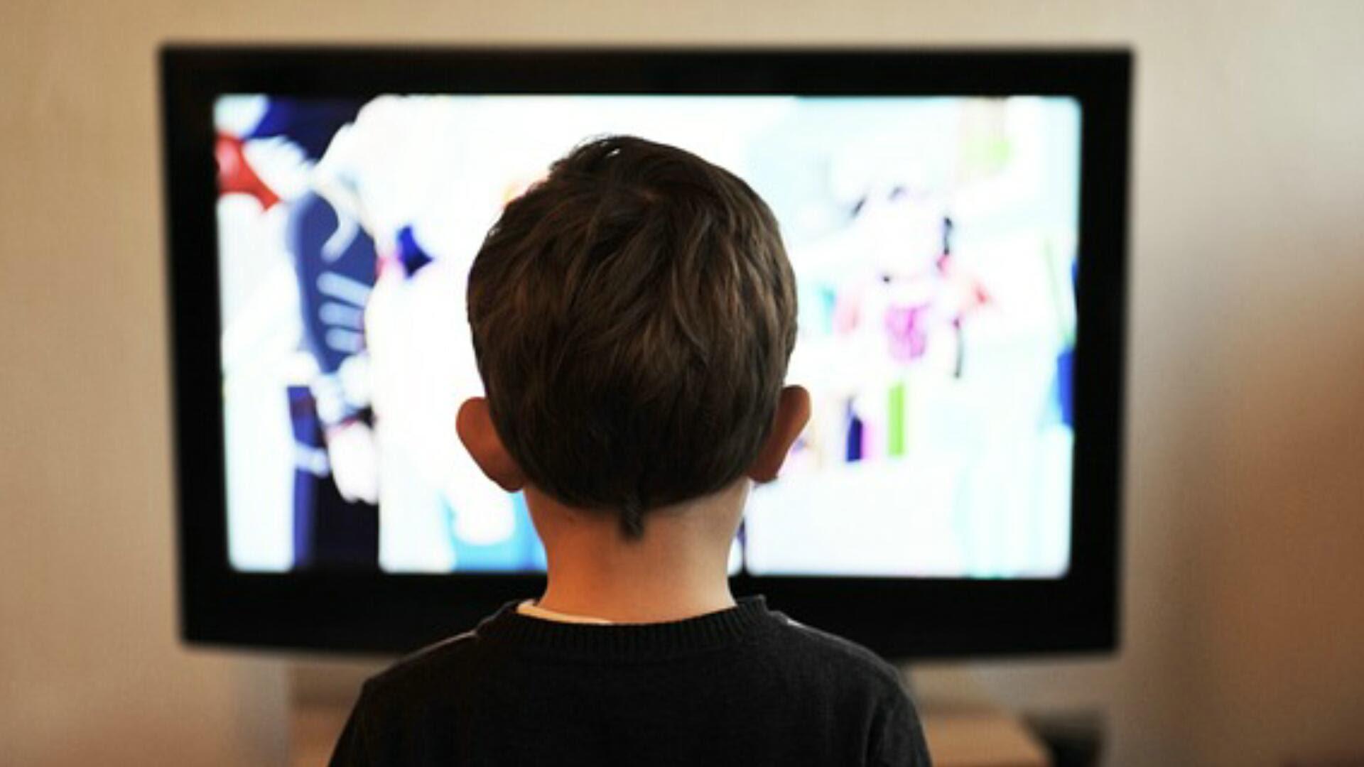 Warum ich kein Fernsehen mehr gucke..