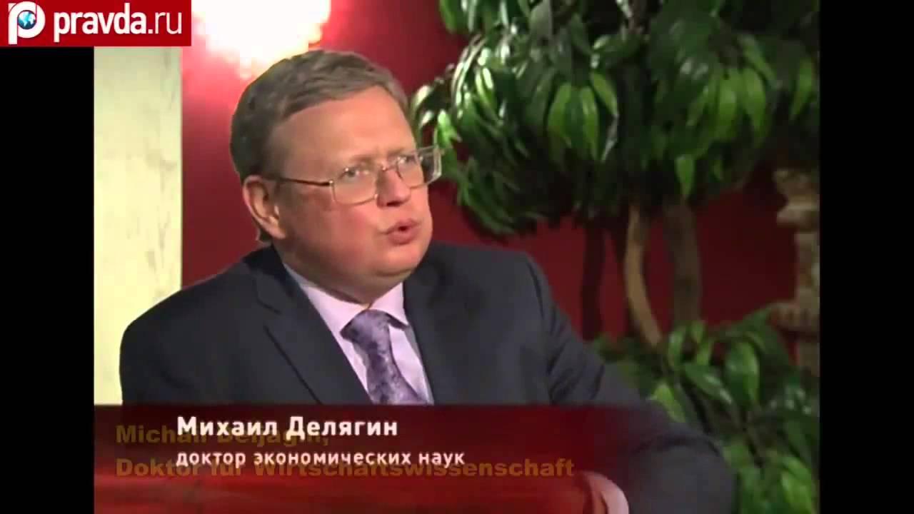 Ukrainekrieg l Malaysian Airlines Flug MH17 l Teil 3 Russische Doku