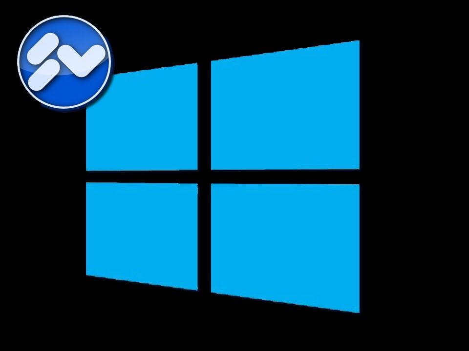 Windows 10: Erste Einblicke (Update) ReUpload