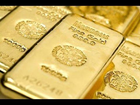 Mali: Bundeswehreinsatz für die Interessen internationaler Goldminenbesitzer