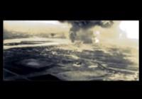 Melodic – Der Mensch (Sinneswandel LP 2013)