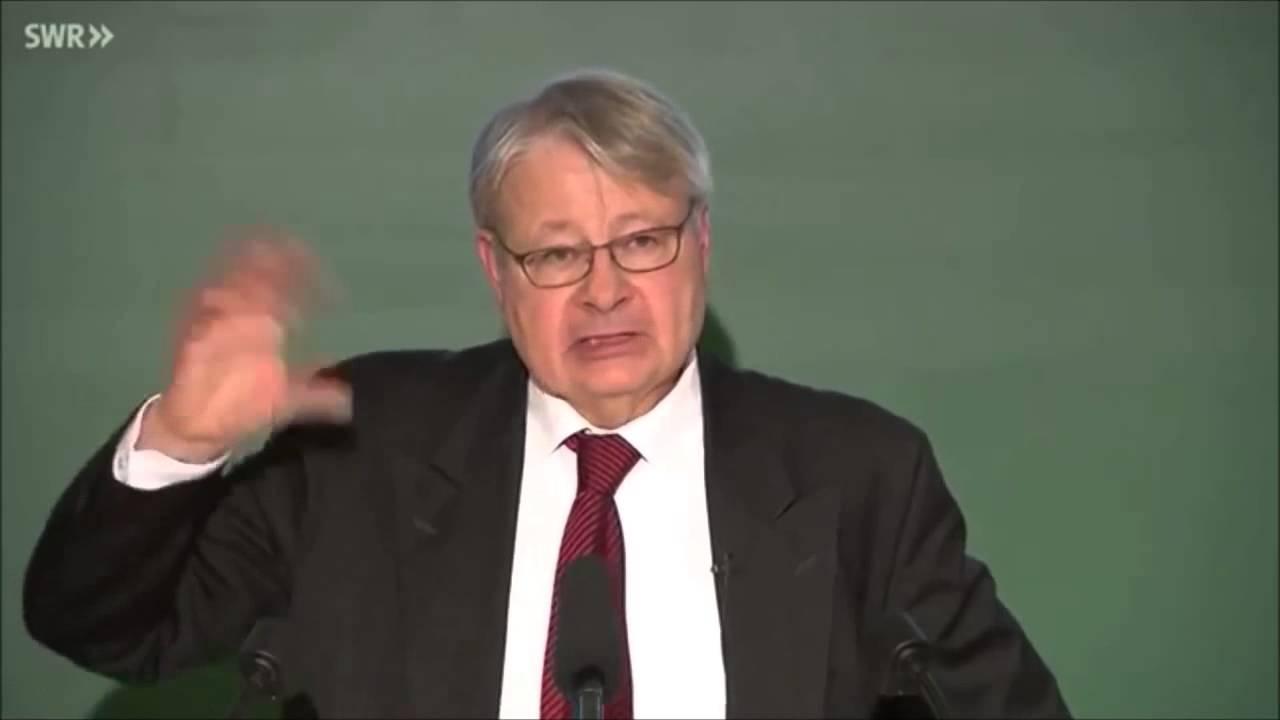 Russland als Großmacht in einer multipolaren Welt –  Prof. Dr. Schröder (Uni Freiburg)