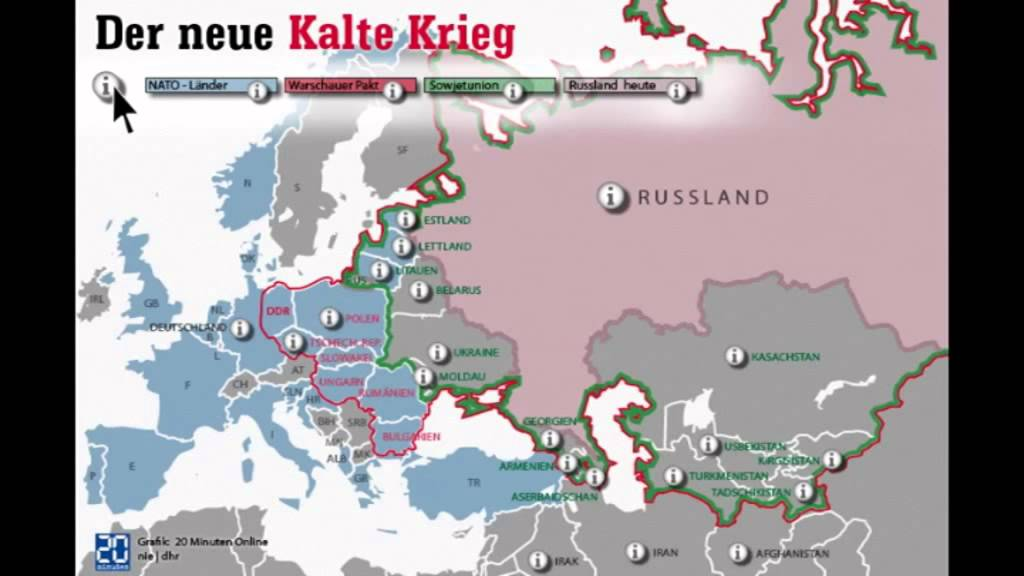 Ukrainekrise – SIKO und Minsk2 – Interview mit Jürgen Wagner (IMI Tübingen)