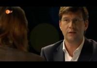 Zwischen Heimatliebe und Fremdenhass? Christoph Schwennicke (Precht ZDF 01.02.2015)
