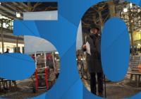 23.03.15 – Mahnwache für den Frieden – Frankfurt/Main – #50