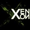 Xenon TV