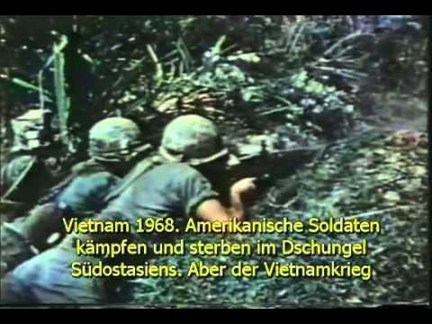 Bill Moyers: Geheim-Regierung der USA