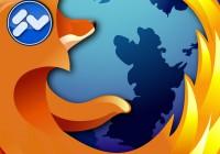 Firefox: Unsichere Downloads zulassen