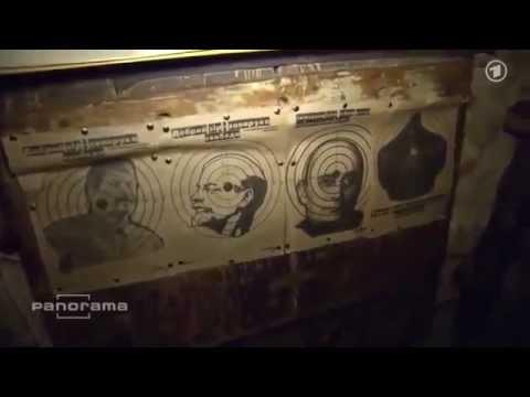 Kritische ARD-Berichterstattung über ukrainischen  Bandera Nazi Kult