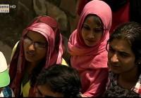 Über die Liebe | Geschichten aus Indien (Dokumentation)