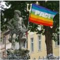 Bamberger Frieden