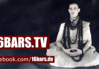Absztrakkt & Snowgoons – In allen Zeiten und Welten (16BARS.TV PREMIERE)
