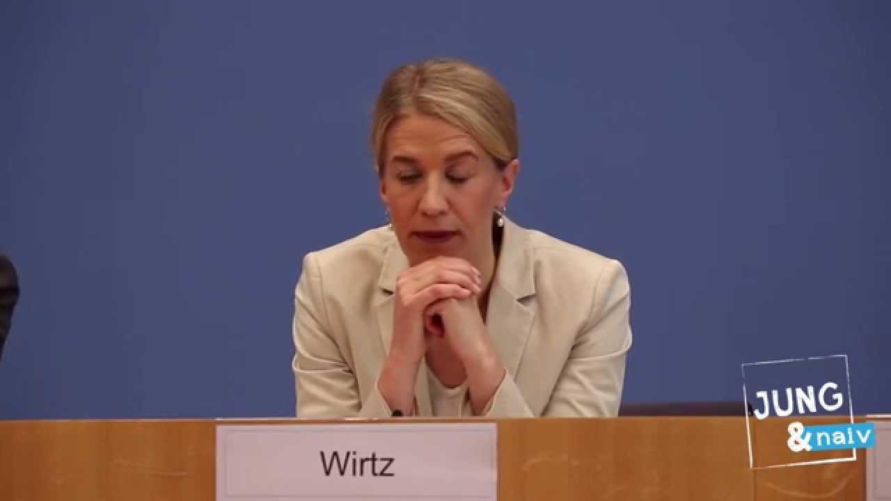 Die Kanzlerin tut das Ihrige im BND-Skandal