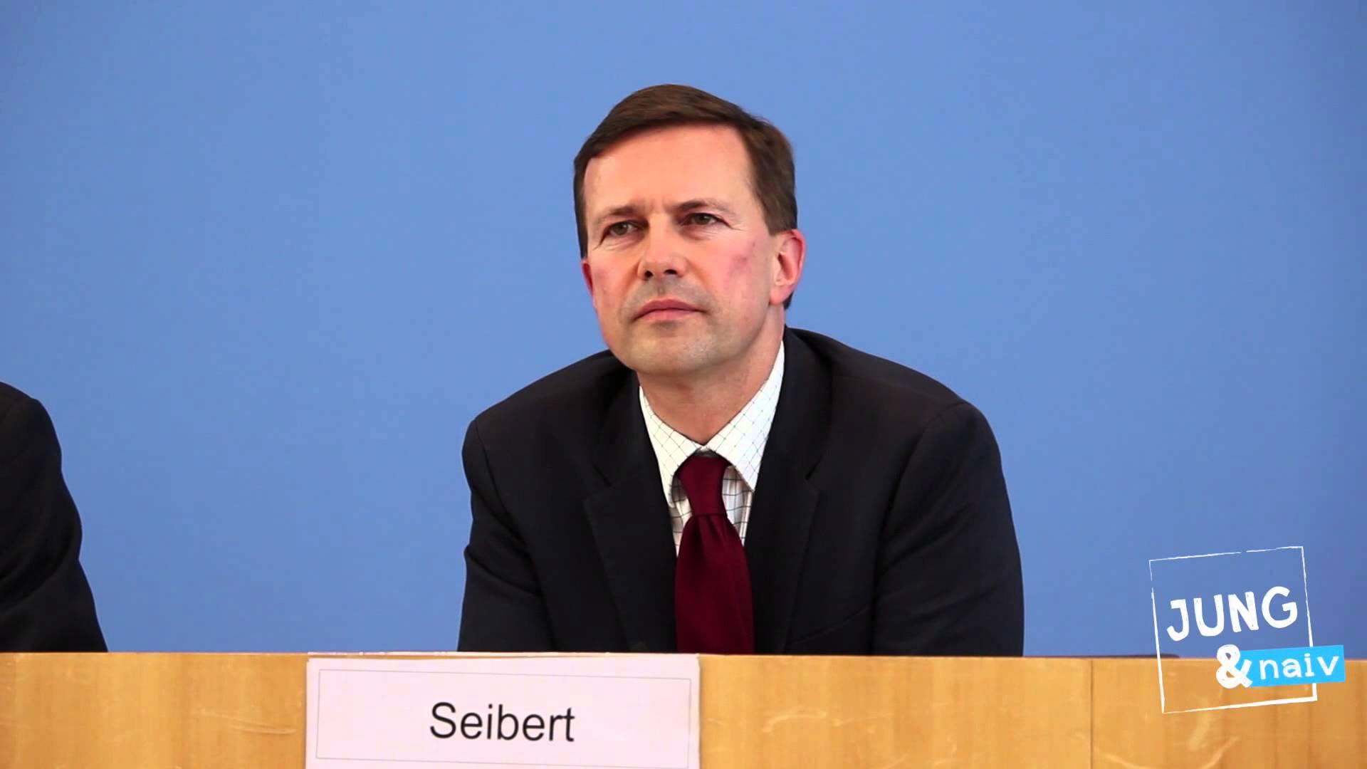 Merkel im NSA-Untersuchungsausschuss?