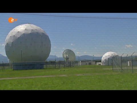 Spionageaffäre: Die Vertuschung der BND-Hilfe für die NSA 29.04.2015