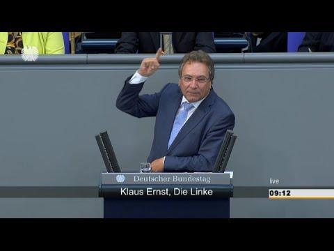 Die Einschränkung der Freiheit: Streikrecht und Tarifeinheit 22.05.2015 – Bananenrepublik