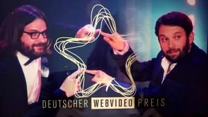 Youtubemediamagazine #70: Webvideopreis – Auf dem Tiefpunkt?